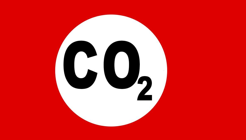 Nazis schlecht fürs Klima!